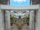 Vorschaubild Alberobello